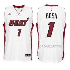 abc1fca76ce 16 Best CHRIS BOSH images | Chris bosh, Miami Heat, Chris d'elia