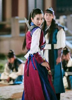 Choi Min Ho, Park Hyung Sik, Seo Joon, Drama Korea, Korean Dramas, Laugh Out Loud, Seoul, Kdrama, Fraternity