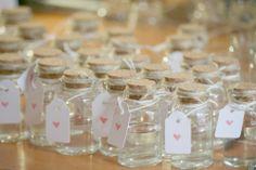 Regalos boda para los invitados http://bertallonch.com/2014/06/24/regalos-para-los-invitados/