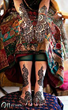 indian fashion   Tumblr