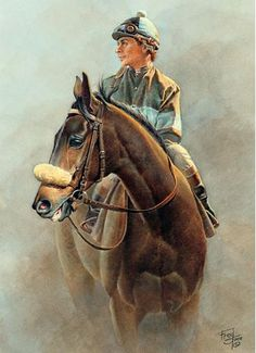 106 Best Fred Stone Art Images In 2019 Horse Art Horse