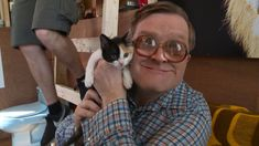Trailer Park Boys Season 9 On Set - Day 4 Published on Mar 2, 2015 Bubbles has a new kitten he wants you to meet. Season 9 of Trailer Park Boys arrives on Netflix March 27, 2015 Category Comedy License Standard YouTube License
