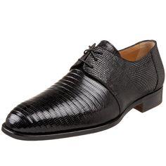 a5e3d346f66 Romano Martegani lizard Only Shoes