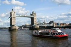 London Handicapped Accessible Travel - 9 Keys to Success