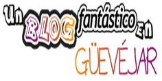 Blog con varios proyectos creados por y para los alumnos