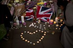 #Manchester Attack - #Advice for #children who are upset or scared https://audioboom.com/posts/5954656-manchester-attack-advice-for-children-who-are-upset-or-scared?utm_campaign=crowdfire&utm_content=crowdfire&utm_medium=social&utm_source=pinterest