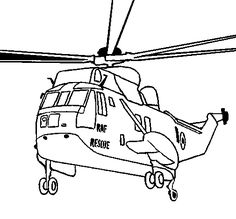 stealth bomber coloring pages - photo#21