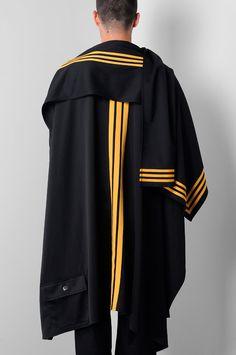 Y-3-by-Yohji-Yamamoto-FW14_fy23 Dope Fashion, Sport Fashion, Urban Fashion, Fashion Outfits, Fashion Brands, Mens Fashion, Y 3 Yohji Yamamoto, Yoji Yamamoto, Tactical Clothing