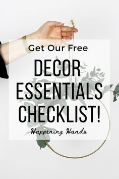Told You So, Love You, How To Remove, How To Get, Best Blogs, Handmade Home Decor, Dream Decor, Boho Decor, Have Fun