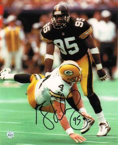 Greg Lloyd was THE man in his day. Steelers And Browns, Steelers Pics, Here We Go Steelers, Pittsburgh Steelers Football, Pittsburgh Sports, Steelers Stuff, Pittsburgh Pirates, Greg Lloyd, Sports Stars
