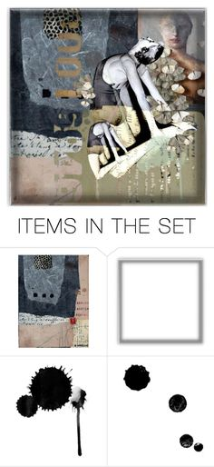 """""""ö"""" by boix ❤ liked on Polyvore featuring art"""