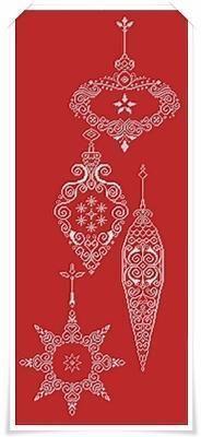 Alessandra Adelaide Needleworks - Cross Stitch Patterns & Kits (Page 4) - 123Stitch.com