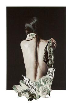 http://www.fubiz.net/2015/12/18/new-floral-collages-portraits-by-rocio-montoya/