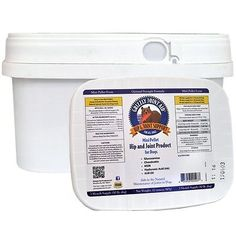 Other Dog Health Care 134753: Grizzly Joint Aid Pellet Form For Dogs 32 Oz -> BUY IT NOW ONLY: $30.97 on eBay!