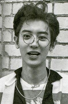 Chanyeol lucky one Baekyeol, Chanbaek, Park Chanyeol Exo, Baekhyun, K Pop, Exo Lucky One, Kai, Exo Album, Music Genius