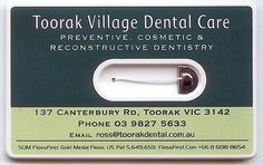 Are you a dentist or work in an industry relating to teeth and are looking for a unique way to promote your business? Floss Cards are a new and innovative Dental Logo, Dental Care, We Do Logos, Dental Design, Promote Your Business, Canterbury, Creative Cards, Dentistry, Creative Business