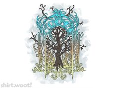 Yggdrasil_Tree72jDetail.png (768×576)
