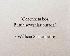 Love Quotes For Her, Cute Love Quotes, William Shakespeare Frases, Shakespeare Love Quotes, Book Quotes, Words Quotes, Life Quotes, Sayings, Osho