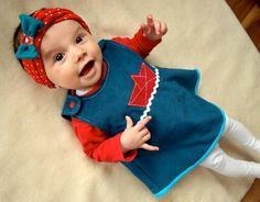 1000 Images About F 252 R Kinder N 228 Hen On Pinterest Baby