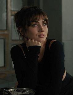 EBL: Blade Runner 2049 with Ana de Armas