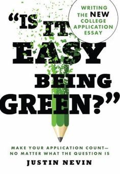 buy essay here buyessaynow site fighting ruben wolfe buy essay here buyessaynow site fighting ruben wolfe essay fighting ruben wolfe written by markus zusak the tough and tender debut of a b
