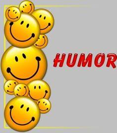 krom van het lachen - Google zoeken