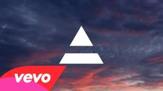 THIRTY SECONDS TO MARS - Do Or Die what an epic video........... and also those lyrics