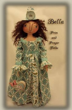 Bella - Love is all that matters $5.00
