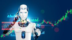 How Automated Forex Trading Robots Work ? How Automated Forex Trading Robots Work ? Automated Forex Trading, Analyse Technique, Bitcoin Market, Cryptocurrency Trading, Financial Markets, How To Get Rich, Trading Strategies, Stock Market, Investing