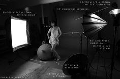photo Photoshop Photography, Photography Tutorials, Light Photography, Photography Tips, Photoshoot Bts, Lighting Setups, Studios, How To Plan, Nikon