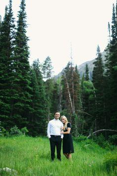 Josh+Kat Engagements – India Earl Photography