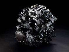 Yamaha_V-Max_engine.jpg (400×300)