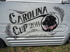 Southern Proper logo cooler awesome