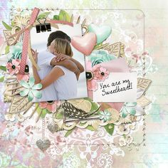 Free Digital Scrapbooking, Design Layouts, Family Genealogy, Maine, Romantic, Shop, Beautiful, Collection, Products