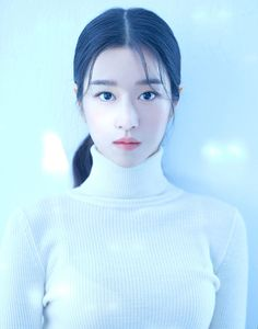 Hyun Seo, Seo Ji Hye, Jung Hyun, Kim Jung, Female Actresses, Korean Actresses, Asian Actors, Korean Actors, Korean Beauty