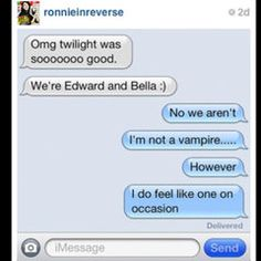 falling in reverse funny - Google Search