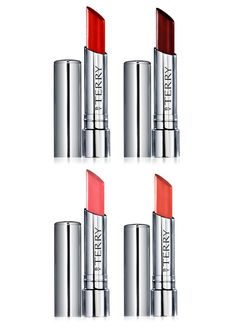 Hyaluronic Sheer Rouge By Terry http://www.vogue.fr/beaute/shopping/diaporama/rouges-a-levres-aux-sensations-inedites-pour-l-ete/13148/image/752648#!6