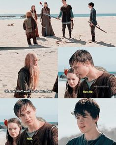 Chronicles of Narnia Love Movie, Movie Tv, Narnia Prince Caspian, Narnia Movies, Edmund Pevensie, The Borgias, The Avengers, Memes, Vampire Academy