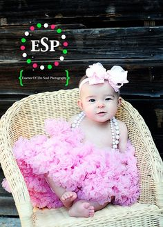 Love this!   By: Essence of the Soul Photography