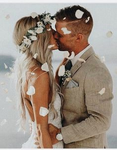 There are so many Ideas about Grace Loves Lace Wedding Dresses, we already choose the best and top of this list. Settling upon a wedding dress truly is an intimidating task. Whatever color you pick… Wedding Goals, Wedding Pics, Wedding Engagement, Wedding Dresses, Lace Weddings, Wedding Shot, Destination Weddings, Romantic Weddings, Wedding Venues