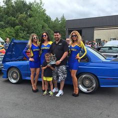Congratulations again to the winner of Best of Show at the 2nd annual Turner Motorsport Open House. What an amazing build. N54 powered E30. ------------------------------------------------------------- @misskarinnoelle @danielle23_ @jessica_leighc #bmw #e30 #m3 #n54 #turbo #bestofshow #turnergirls #turnerOH #bimmer #bmwshow #bbs #turnerparts #carshow #mpower #lamborghini #ferrari #porsche #carculture #auto by turnermotorsport