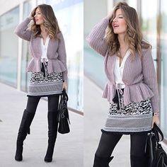 478b23111db A COLORFUL COMFY OUTFIT – Mi Aventura Con La Moda Date Outfits