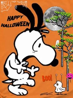 Discover & share this Gif Snoopy Halloween Ghost Witch Boo GIF with everyone you know. GIPHY is how you search, share, discover, and create GIFs. Charlie Brown Halloween, Snoopy Halloween, Halloween Cartoons, Charlie Brown And Snoopy, Halloween Halloween, Happy Halloween Gif, Halloween Tumblr, Halloween Quotes, Halloween Pictures