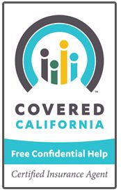Certified Covered California Agents San Diego Home Care Health