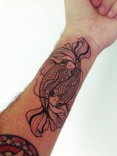 Tattoo Idea! - Cool Tattoo Ideas and Pictures Enjoy! http://www.tattooideascentral.com/tattoo-idea-4484/