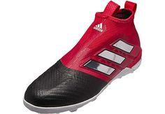 reputable site 39348 9dd46 adidas Soccer Shoes   adidas Shoes   SoccerPro.com