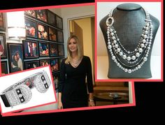 ivanka trump jewelry collection - Bing Images