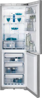 NE - INDESIT BIAA 13P X DR Bathroom Medicine Cabinet