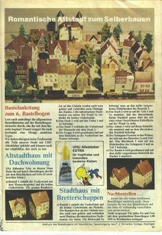 1981-21 Anleitung-06.jpg
