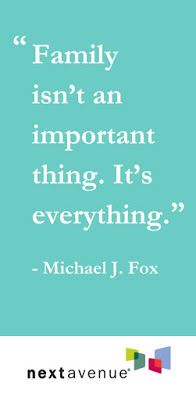 inspirational quotes about love family and friends
